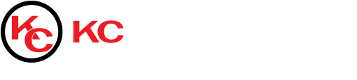 KC Gunworks Raffle Firearm Raffles